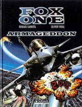 Fox One -1- Armageddon