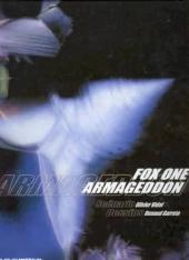 Fox One -1a- Armageddon