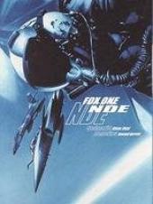 Fox One -3TL- NDE