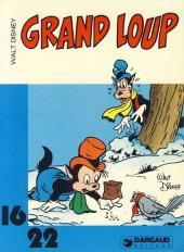 Grand Loup (16/22) -194- Grand Loup