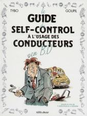 Le guide -3- Le guide du self-control à l'usage des conducteurs