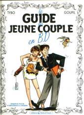 Le guide -2- Le guide du jeune couple