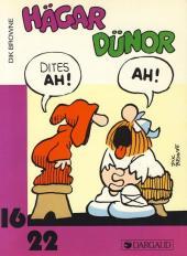 Hägar Dünor (16/22)