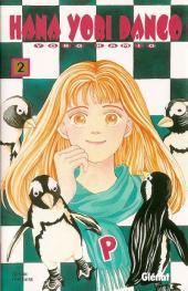 Hana Yori Dango -2- Tome 2