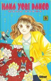 Hana Yori Dango -8- Tome 8