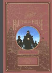 Hauteville House -2TL- Destination Tulum