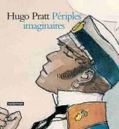 (AUT) Pratt, Hugo -25- Périples Imaginaires - Aquarelles : 1965/1995