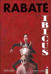 Ibicus -INT- Intégrale