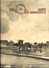 Baci dalla provincia / Bons baisers de la province -1- Les innocents
