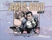 James Bond (Glénat)