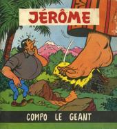 Jérôme -10a- Compo le Géant