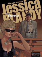 Jessica Blandy -1b2004- Souviens-toi d'Enola Gay...