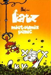 KatZ -MR3682- Miatoumix panic