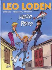 Léo Loden -17- Helico Pesto