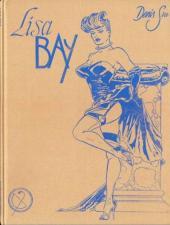 Lisa Bay