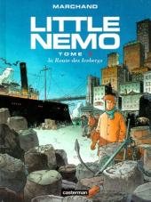 Little Nemo (Moebius/Marchand)