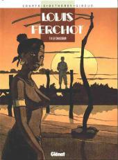 Louis Ferchot -4- Le chasseur