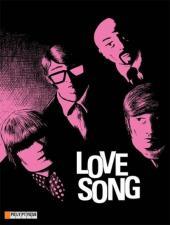 Love Song -2- Sam