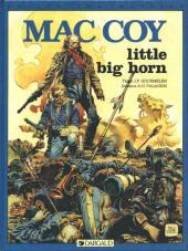 Mac Coy -8b- Little Big Horn