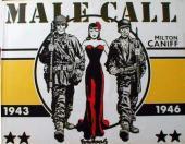 Male Call -1INT- Male Call (1943-1946)