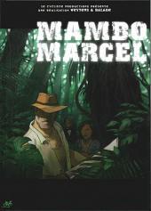 Mambo Marcel