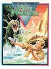 Martin Mystère -3- Les enfants du rêve