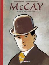McCay -1- La balançoire hantée