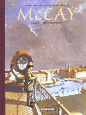 McCay -2- Les cœurs retournés