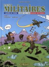 Militaires (Les)