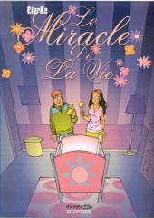 Miracle de la vie (Le)