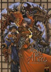 Miroir des Alices (Le)