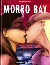 Morro Bay - Tome 1