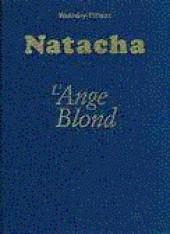 Natacha -16TT- L'ange blond