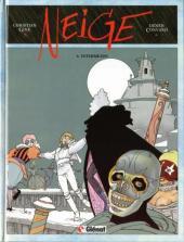 Neige -4- Intermezzo