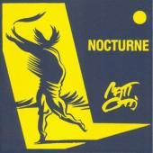 Nocturne (Mattotti) - Nocturne