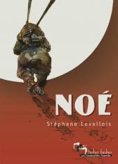 Noé (Levallois) - Noé