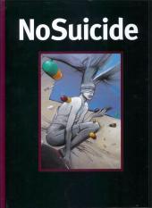 NoSuicide