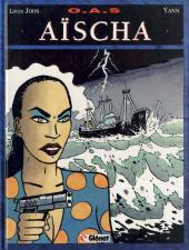 O.A.S. -1- Aïscha