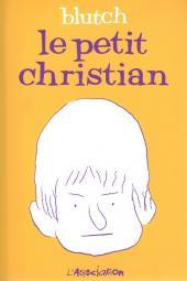 Le petit Christian - Tome 1