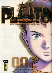 Pluto -2- 002