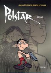 Polstar -0HS- Bonus