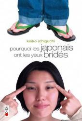 (DOC) Études et essais divers - Pourquoi les Japonais ont les yeux bridés