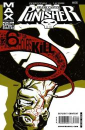 Punisher MAX : Frank Castle (Marvel comics - 2009) -66- Six Hours to kill (Part 1)