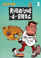Rubrique-à-Brac -3Ind2003- Rubrique-à-brac