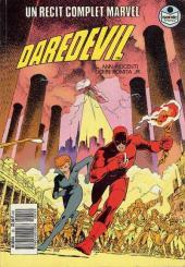 Un récit complet Marvel -22- Daredevil