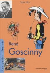 (AUT) Goscinny -16- René Goscinny