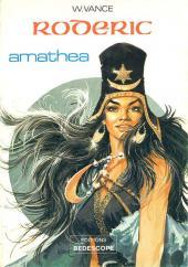 Roderic -1- Amathea