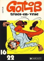 Rubrique-à-Brac (16/22) -13151- Trucs-en-vrac (2e partie)