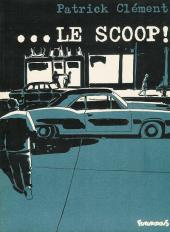 ... Le scoop !