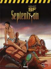 Septentryon
